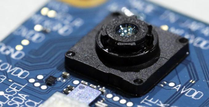 3D-camer-chip-Sony-01