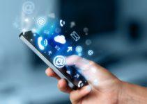03022018054022-Cara Recover Data Yang Hilang Dari Smartphone Android Atau iOS