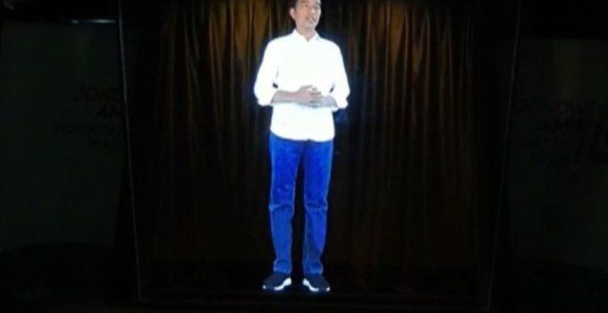 hologram_indonesia