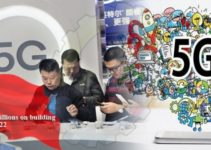 Beijing-to-invest-billions-on-building-5G-network-by-2022-731x334