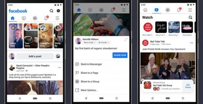New-Facebook-App-600x315